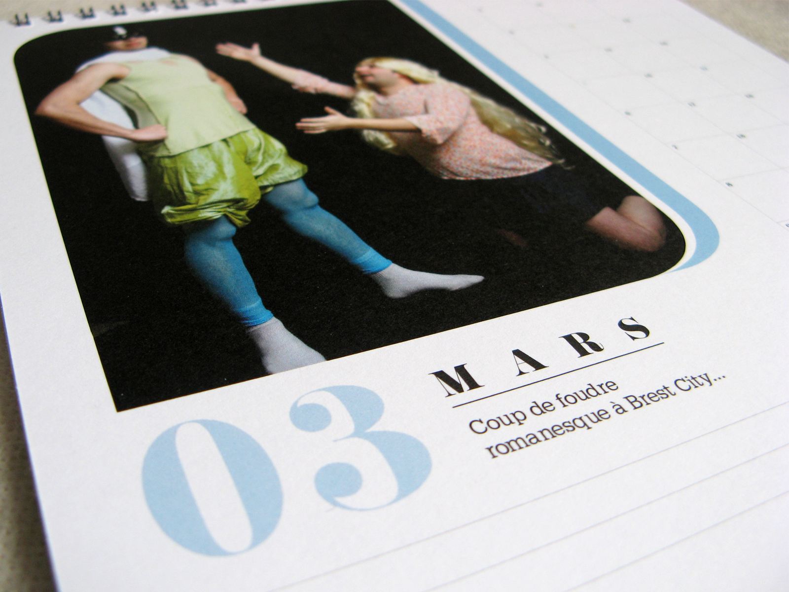 calendrier-impro-brest-1