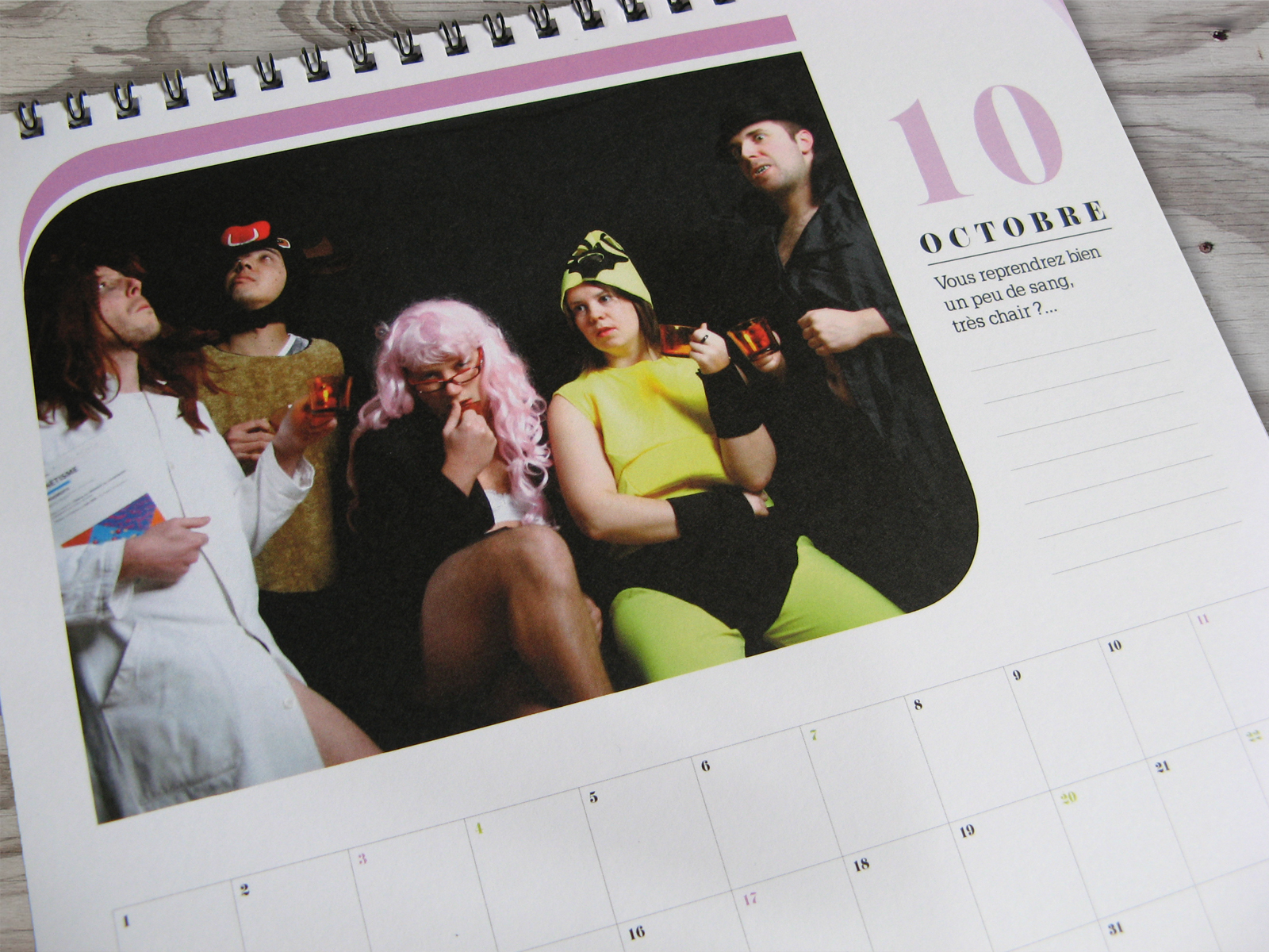 calendrier-impro-brest-2