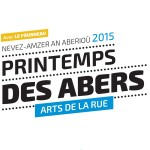 logo evenement culturel brest